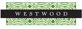 Westwood LLC